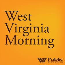 economy west virginia public broadcasting