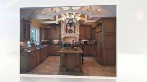 Traditional Kitchen Design Traditional Kitchen Cabinets For Exquisite Kitchen Designs Youtube