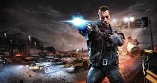 pubg unblocked playerunknown s battlegrounds terminator 2 3d clone mobile game
