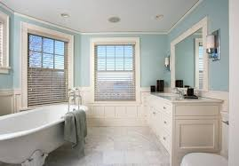 Cottage Bathroom Ideas Small Coastal Bathroom Ideas Coastal Bathroom Tile Ideas