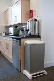 domestic waste bins perfect for home kitchen bathroom utility