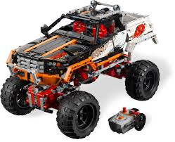 lego technic logo technic 2012 brickset lego set guide and database