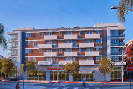 movie town movietown square snazzy new affordable housing opens for seniors