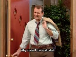 Married With Children Memes - psycho dad jeffrey ridgway sr know your meme