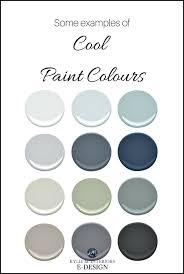 cool neutral paint colours neutral paint colors for bedrooms