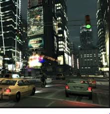gta 4 apk grand theft auto iv gta 4 apk data obb for android