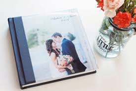 wedding album covers albums remembered affordable custom albums a practical wedding