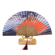 japanese fans for sale japanese fans for sale promotion shop for promotional japanese