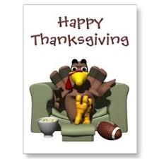 nfl thanksgiving deportes nfl thanksgiving