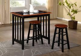 Kitchen Bar Table With Storage Bar Kitchen Bar Set Thrilling Harga Mini Bar Kitchen Set