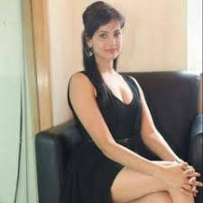 Seeking In Ahmedabad Personals Services Ahmedabad Locanto Dating In Ahmedabad