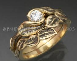 arkadia wedding band wedding rings and bands jewelry with themes by bandscapes