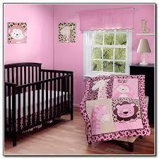 Walmart Crib Bedding Sets Target Bedding Sets As Inspiration And Baby Crib Bedding Sets