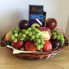 florida gift baskets fruit gift baskets delivered in orlando florida