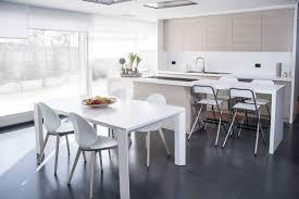 Ikea Cucine Piccole by Cucina Autoportante Con Isola Centrale Il Legno Arredamenti D