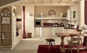 conseil deco cuisine deco cuisine chaleureuse idées décoration intérieure farik us