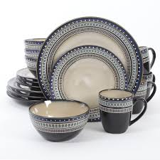 kitchen target dinnerware sets corningware dinner set corelle