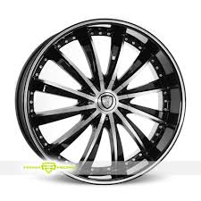 black wheels borghini b19 machined black wheels for sale u0026 borghini b19 rims