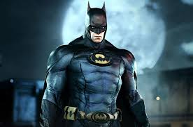free batman arkham knight dlc for all ps4 xbox one and pc gamers