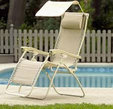 outdoor lounge chairs sold at lowe u0027s stores recalled due to fall