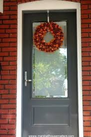 Frosted Glass Exterior Door Top Frosted Glass Exterior Door In Wow Home Decor Inspirations C64