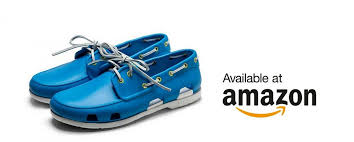 amazon black friday deals shoes shoes deals archives black friday 2017 coupons