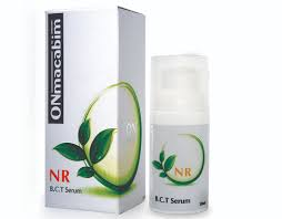 Serum Nr nr evening primrose for normal skin anti aging