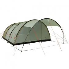 buy 6 person at camping outdoor online