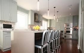 Antique Island Lighting New Kitchen Island Lighting Trends U2014 The Clayton Design