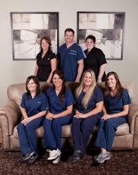 Comfort Dental Mesa Arizona Tempe Az Dentist Office Staff Valley Dental Comfort Dentistry