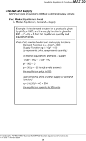 Radical Equations Worksheet Solving Quadratic Equations By Factoring Answers