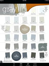 dove grey paint color u2013 alternatux com