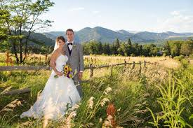 denver wedding planners summer boulder colorado wedding sweetly paired colorado