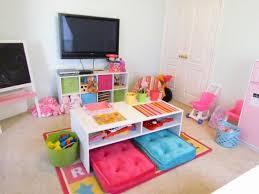 ideas design best 25 playroom ideas ideas on pinterest playroom kid