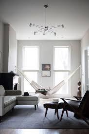 best 25 indoor hammock ideas on hammock bathtub