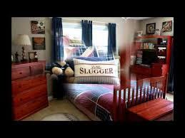 attractive baseball bedroom decorations hemling interiors