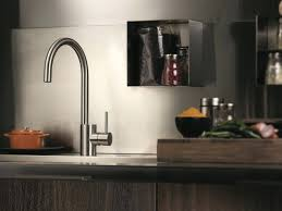 cucina kitchen faucets articles with cucina bello kitchen faucet tag cucina kitchen faucet