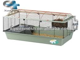 Cheap Rabbit Hutch Covers 3 Story Rabbit Hutches 3 Story Rabbit Hutches Suppliers And