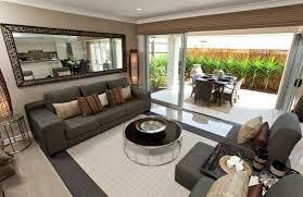 home ideas for living room living room ideas awesome home ideas for living room lounge ideas