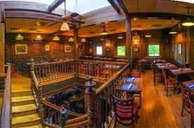 party venues in baltimore party venues in baltimore md 304 party places