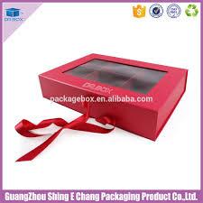 Card Factory Wedding Invitations Luxury Wedding Invitation Box Luxury Wedding Invitation Box