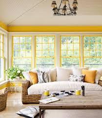 How To Design A Sunroom 15 Best Sunroom Ideas Images On Pinterest