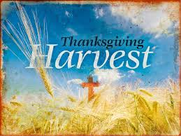 thanksgiving harvest sermon powerpoint fall thanksgiving powerpoints