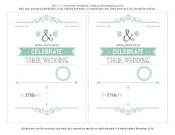 Free Wedding Samples By Mail Free Wedding Invitation Samples By Mail Chatterzoom