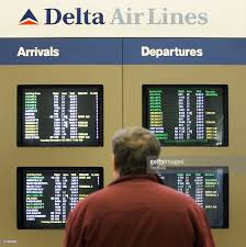 Arkansas traveler checks images Airlines still recovering from holiday delays photos and images