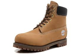 womens walking boots ebay uk supra and nike shoes outlet in uk at low price