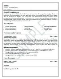 Sample Cv Resume by Resume Template 81 Exciting Actually Free Builder High