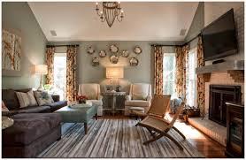 Family Rooms Define Design Interior Designers - Define family room
