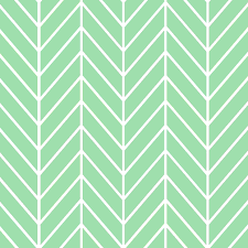 Mint And Coral Home Decor by Home Design Mint And Coral Chevron Pattern Mediterranean Large