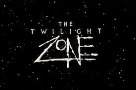 Twilight Zone Love Is Blind Ranked The Twilight Zone 1980s Season Two From Worst To Best